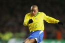 Roberto Carlos: I nearly signed for Aston Villa, and Birmingham City were interested