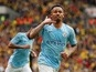 Gabriel Jesus: 'I expect myself, Sergio Aguero to stay at Manchester City'