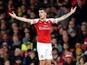 Arsenal midfielder Granit Xhaka: 'No truth in Inter Milan rumours'
