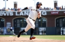 Brandon Belt's recent success with Giants continues to fly under the radar