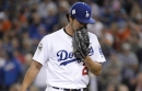 Dodgers News: Kiké Hernandez And Clayton Kershaw Do Not Blame 2017 World Series Loss On Yu Darvish