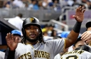 PIT 5, MIA 4; Pirates steal series from Fish with 7th-inning rally
