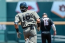 2019 College World Series: Vanderbilt wins over Louisville