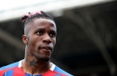 Liverpool backed to sign Crystal Palace's Wilfried Zaha by John Aldridge