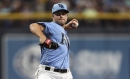 John Romano's takeaways from Sunday's Rays-Angels game