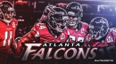Falcons' practices involve brutally honest criticism but no attempts to embarrass anyone
