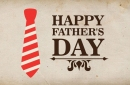 Sunday Evening Random Live Thread Happy Fathers Day Edition