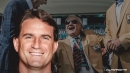 Giants OC Mike Shula reveals a central insight he gained about the coaching profession from Don Shula