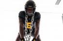 ASU Football: Defensive back DJ Taylor commits to ASU