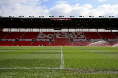 Stoke City transfer news and rumours LIVE! Focus firmly on centre halves and whatever happened to this sector of the market?