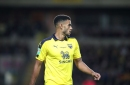 Who is Curtis Nelson? The Oxford United man tipped to snub Sunderland for Cardiff City
