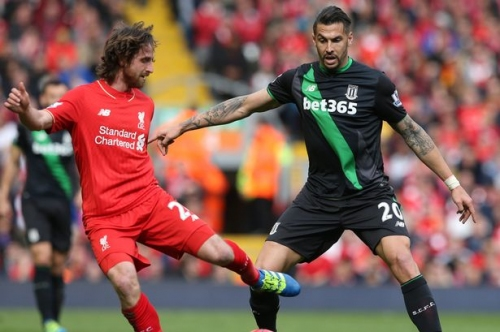 Are Stoke City about to end a summer transfer tradition?