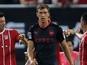 Krystian Bielik hints at Arsenal exit
