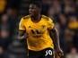 Kortney Hause completes Aston Villa switch from Wolverhampton Wanderers