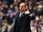 Newcastle United 'monitoring manager situation at Chelsea'