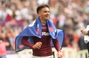 'You what?' Aston Villa fans will love this brilliant Jack Grealish story