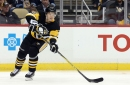 Where Penguins' defense goes after Olli Maatta trade