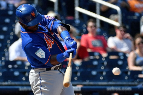 Mets Daily Prospect Report, 6/17/19