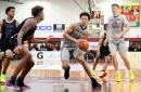 Duke Recruiting: Cade Cunningham Ready To Cut List