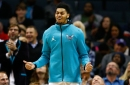 Mid-Level Microscope Part Two: Jeremy Lamb