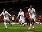 Arsenal 'contact father of Paris Saint-Germain defender Presnel Kimpembe'