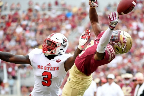 Top 5 reasons Germaine Pratt is a great fit for the Bengals