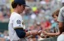 Michigan baseball vs. Florida State, College World Series: Scouting report