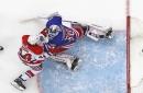 2019 NHL Draft Team Needs: Metropolitan Divison