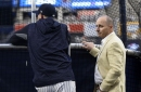 Identifying potential trade partners for the Yankees