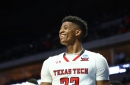 Jarrett Culver is the two way player the Bulls rebuild needs