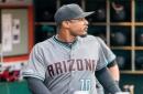 How analytics helped Diamondbacks' Adam Jones get quicker amid transition to right field