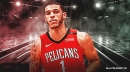 Video: 'Ball in the Family' footage shows Pelicans' Lonzo Ball criticizing New Orleans