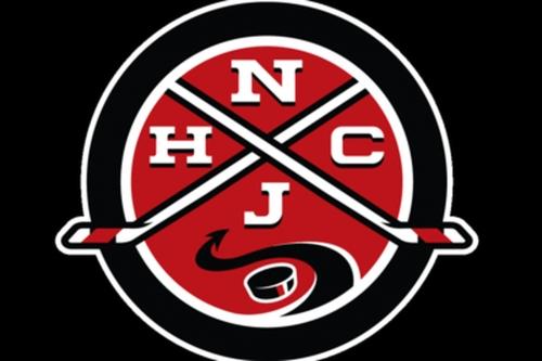 John Farinacci: 2019 NHL Draft Profile; Harvard-Bound Center from NJ
