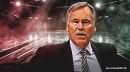 Mike D'Antoni, Rockets still working on contract extension