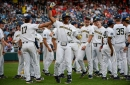 Michigan baseball vs. Florida State: How to watch College World Series tonight