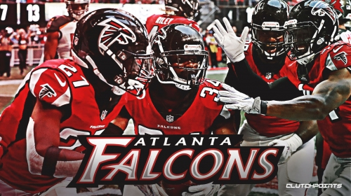 3 things that need to happen for the Falcons to make the playoffs