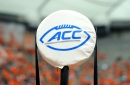 The ACC Football Transfer Market: Part One