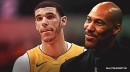 LaVar Ball claims he wanted Lonzo Ball with Pelicans all along