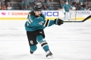 Erik Karlsson inks 8-year deal to stay in San Jose: reports