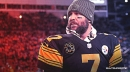 3 things that need to happen for the Steelers to make the playoffs