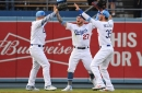 2019 MLB All-Star Game Voting: Cody Bellinger Remains Top Vote-Getter In 2nd National League Update, Joc Pederson & Corey Seager Tracking To Reach 'Starters Election'