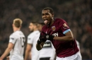 West Ham transfer stance on reported Manchester United target Issa Diop