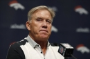 John Elway and Joe Ellis react to death of Broncos owner Pat Bowlen