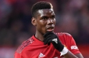 Football Manager predicts Manchester United midfield transfers amid Paul Pogba comments