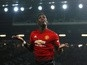 Real Madrid 'set Manchester United deadline for Paul Pogba move'