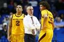 ASU men's basketball coach Bobby Hurley finalizes Sun Devils roster, looks to next season