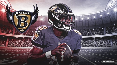3 things that need to happen for the Ravens to make the playoffs