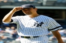 New York Yankees, Tampa Bay Rays announce lineups for Monday