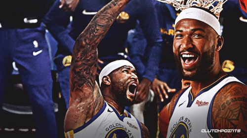 3 reasons the Clippers should consider taking a chance on DeMarcus Cousins