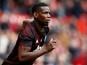 Paris Saint-Germain to hijack Real Madrid's Paul Pogba move?